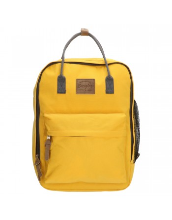 "Torrent M 15.6"" Yellow,..."