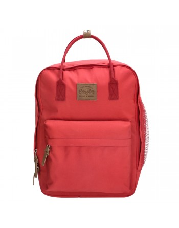 "Torrent M 15.6"" Red, batoh Beagles"