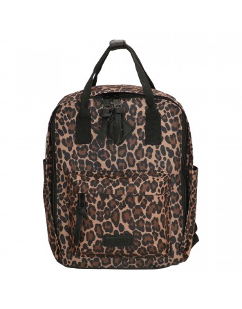 LONDEN tablet PANTHER, backpack Enrico Benetti