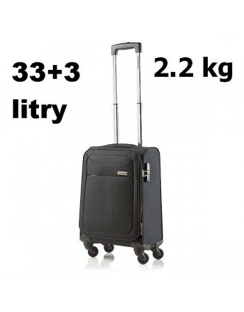 kufr 55 cm CarryOn AIR...
