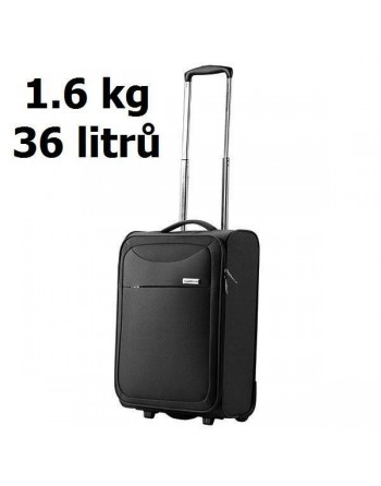 kufr 55cm 2W CarryOn AIR...