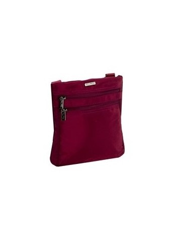 PASCALLE 25x21x4cm red /...