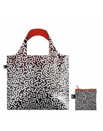 Keith Haring: Untitled,...