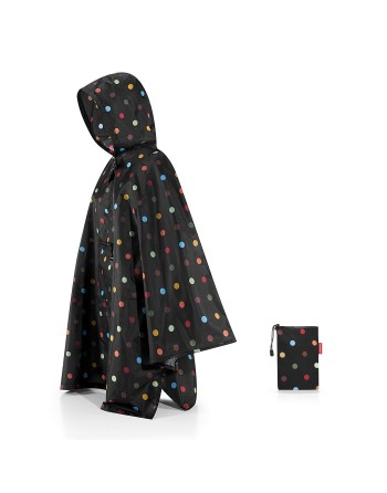 Mini Maxi PONCHO Reisenthel...