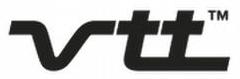 VTT-S.jpg