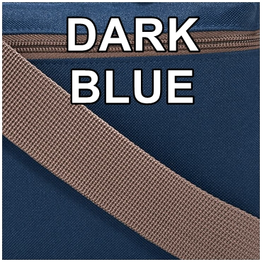 reisenthel DARK BLUE