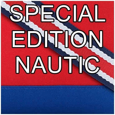 SPECIAL EDITION NAUTIC