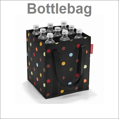 Bottlebag