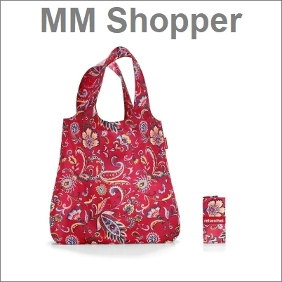 MINI MAXI SHOPPER