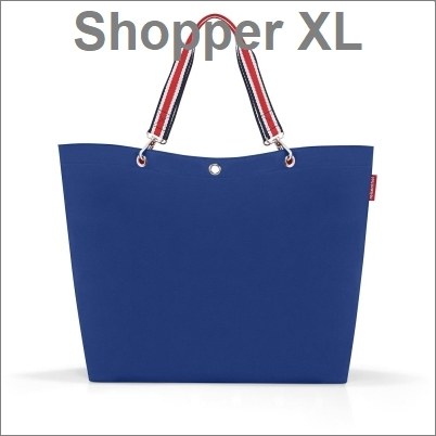 Shopper XL