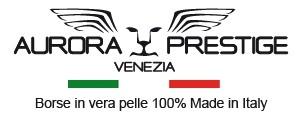 Aurora Prestige Venezia