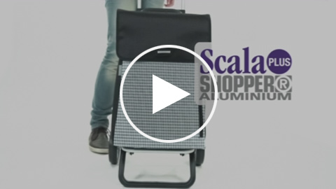 Scala Plus video
